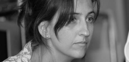 Anna Juan